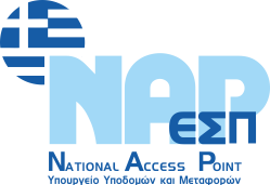 National Access Point